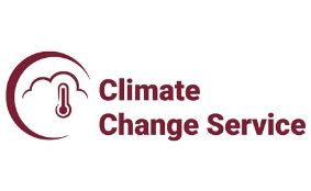 3rd Copernicus Climate Change Service (C3S) Symposium for the Energy Sector