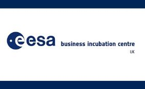 ESA BIC UK Application Masterclass Online