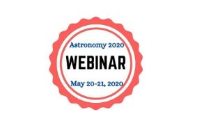 4th International Conference on  Astronomy and Space Technology May 20-21, 2020