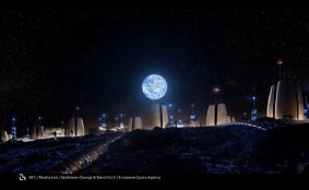 Lunar Architecture 101: Perspectives and Scenarios for Future Lunar Settlements