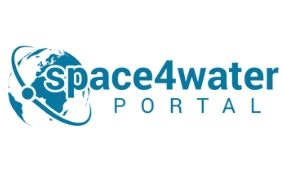 Space4Water – Call for Articles, stories & Young Professionals